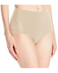 Wacoal - Beyond Naked Shaping Brief - Lyst