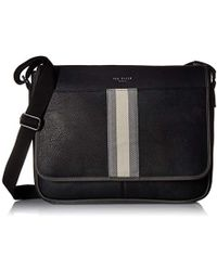 fc0c81d244ac8f Men s Ted Baker Bags - Page 28