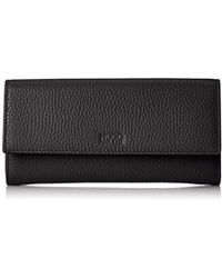 54b62ea8ab4 Women's HUGO Coin purses and wallets Online Sale - Lyst