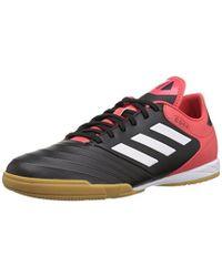 wholesale dealer 5a0bf e7269 adidas - Copa Tango 18.3 In Soccer Shoe - Lyst