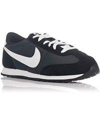 3ea4e00b63 nike-Multicolour-AnthraciteWhite-bl-Mach-Runner-Training-Shoes.jpeg