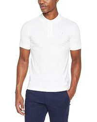 Replay - Polo Shirt - Lyst