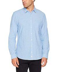 Marc O'polo - Casual Shirt - Lyst