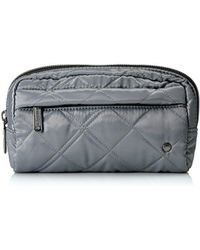 LeSportsac - City Central Cosmetic - Lyst