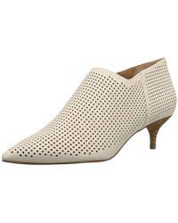 Franco Sarto - Deepa2 Fashion Boot - Lyst