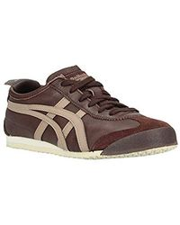 Asics - Mexico 66, Unisex Shoe For Adult - Lyst