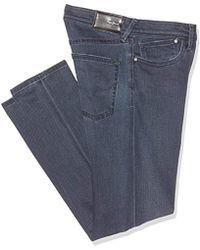 Pepe Jeans Jeans Uomo - Blu