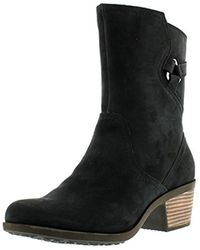 Teva - Foxy Mid W's, Ankle Boots - Lyst