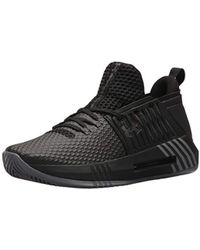 Under Armour - Drive 4 Low Basketball Shoe - Lyst