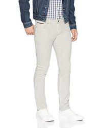 2e587071992 Tommy Hilfiger Scanton Slim Jeans in Blue for Men - Lyst