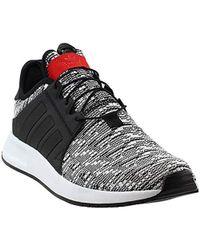 detailed look 538f9 c17c0 adidas Originals - X plr Running Shoe - Lyst