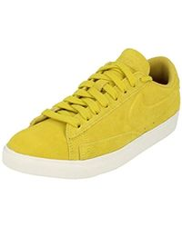 Smith En Originals Jaune Stan Coloris Lyst Feuille Adidas Yf76gyvIbm