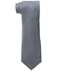 Cole Haan - Everett Stripe Tie - Lyst