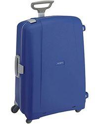 Samsonite - Aeris - Spinner 75 - 4,80 Kg, Suitcase 75 Cm, 87.5 L - Lyst