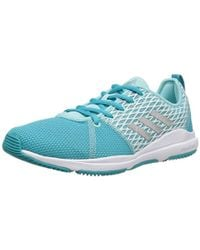 adidas prophere chaussures adidas blanches asie / moyen - orient