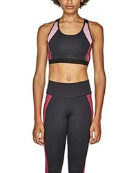 Esprit - Sports Bra - Lyst