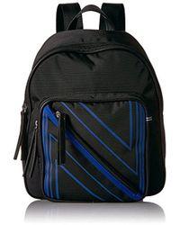 Nautica - Northern Drift Medium Backpack - Lyst