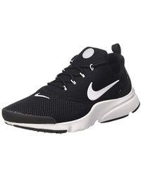 Nike - Presto Fly, Scarpe Running Uomo - Lyst