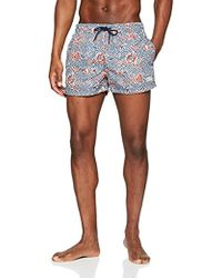 Pepe Jeans - Short Homme - Lyst