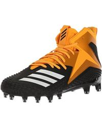 Lyst adidas Originals freak x carbon Mid Football zapatos para hombres