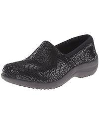 Skechers - Savor-singular Slip-on Loafer - Lyst