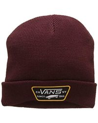 Scopri Cappelli da uomo di Vans a partire da 11 € 1f12e32ef0d9