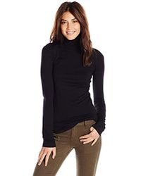 Rachel Pally - Basic Turtleneck - Lyst