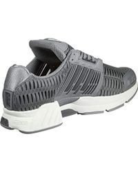 adidas Terrex Climacool Voyager Men's Shoes (trainers) In