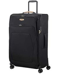 Samsonite - Spark SNG Eco Spinner 79 Expandable Bagage Cabine, cm, 140 liters - Lyst