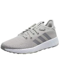 reputable site cc730 cc7f7 adidas - Questar X Byd Running Shoes - Lyst