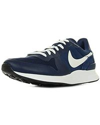 Nike - ''s Internationalist Lt17 Training Shoes - Lyst