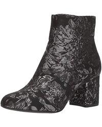 Jessica Simpson - Ruella Fashion Boot - Lyst
