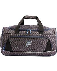 Fila - Victory 2.0 Gym Sports Bag Gym Bag - Lyst