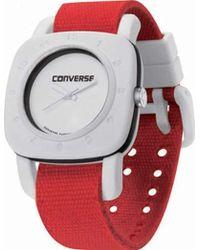Converse 1908 Watch Vr021-650 - Multicolour