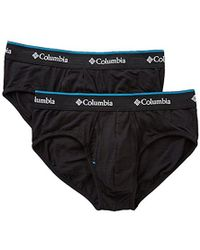 Columbia - Rm8c402 - Lyst