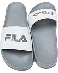 Fila - Drifter Sport Sandal - Lyst