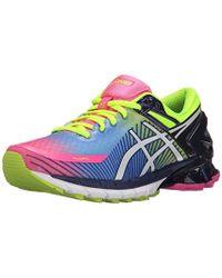 Asics Gel-kinsei 6 Running Shoe
