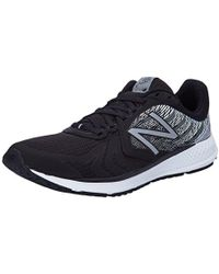 New Balance - 's Vazee Pace V2 Running Shoe - Lyst