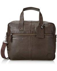 Timberland - Tb0m5674 Laptop Bag - Lyst