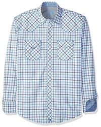 Wrangler - 20x Competition Snap Shirt - Lyst