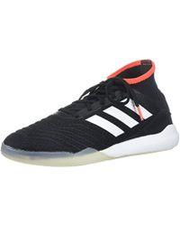 promo code 442d2 2b777 adidas - Football Predator Tango 18.3 Tr Shoes - Lyst