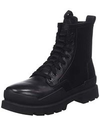 ebacb05032cdd1 G-Star RAW - Herren Rackam Boot Klassische Stiefel - Lyst