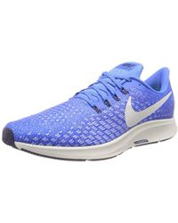 909dd94b2f47 Nike  s Laufschuh Air Zoom Pegasus 35 Competition Running Shoes in ...