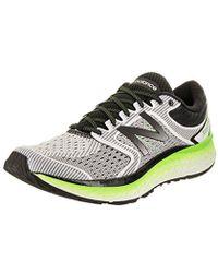 New Balance - Fresh Foam 1080v7 Running Shoe - Lyst