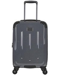 """Ben Sherman - Cambridge 20"""" Abs And Pc Film Expandable 4-wheel - Lyst"""