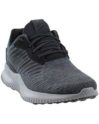 935ce814f602f Lyst - Adidas Cf Qt Racer Mid W Running Shoe in Black for Men