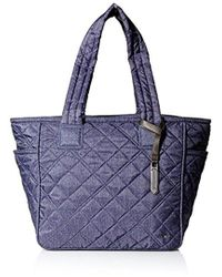 LeSportsac - City Chelsea Tote - Lyst