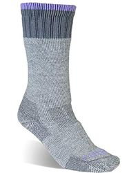 Carhartt - Extremes Cold Weather Boot Sock, 1 Pair - Lyst