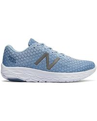 New Balance - Beacon V1 Fresh Foam Running Shoe - Lyst