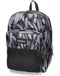 Eastpak - Rucksack Pinnacle - Lyst